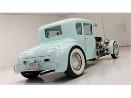 1931 Ford Street Rod (CC-1240855) for sale in Morgantown, Pennsylvania