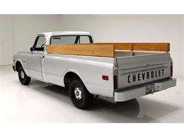 1969 Chevrolet C10 (CC-1240858) for sale in Morgantown, Pennsylvania