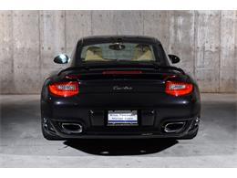 2012 Porsche 911 (CC-1248670) for sale in Valley Stream, New York