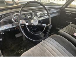 1963 Chevrolet Nova (CC-1248688) for sale in Roseville, California