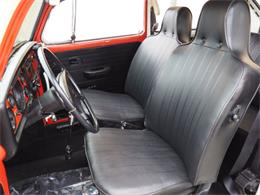 1972 Volkswagen Beetle (CC-1248700) for sale in Tacoma, Washington