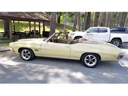 1970 Pontiac LeMans (CC-1248731) for sale in WHITESBORO, New York