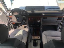 1991 Mercedes-Benz G-Class (CC-1248741) for sale in Portland, Oregon