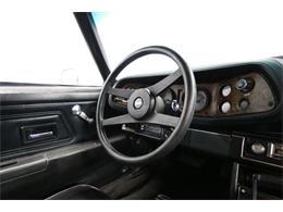 1970 Chevrolet Camaro (CC-1248780) for sale in Concord, North Carolina