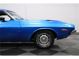 1973 Dodge Challenger (CC-1248784) for sale in Mesa, Arizona