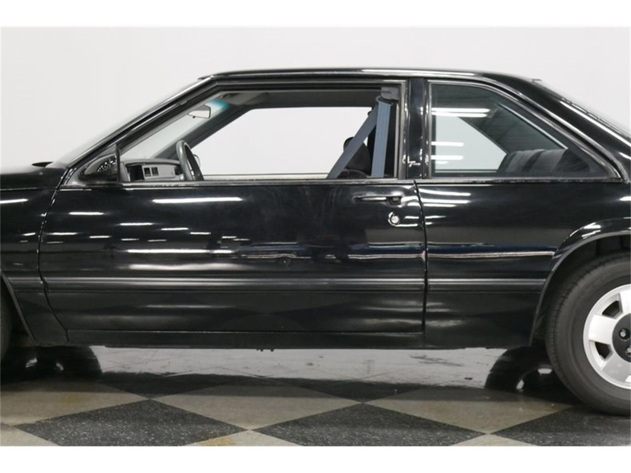 1989 Buick LeSabre (CC-1248788) for sale in Lavergne, Tennessee