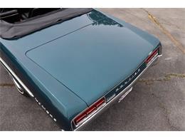 1967 Pontiac LeMans (CC-1248794) for sale in Alsip, Illinois
