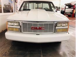 1990 GMC Pickup (CC-1248796) for sale in Mundelein, Illinois