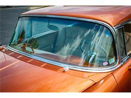 1955 Chevrolet Bel Air (CC-1248801) for sale in O'Fallon, Illinois