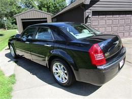 2006 Chrysler 300 (CC-1248841) for sale in Stanley, Wisconsin