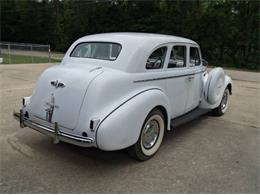 1939 Buick Series 40 (CC-1248844) for sale in Cadillac, Michigan