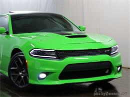 2017 Dodge Charger (CC-1248850) for sale in Addison, Illinois