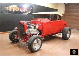 1930 Ford Model A (CC-1248857) for sale in Orlando, Florida
