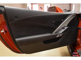 2015 Chevrolet Corvette (CC-1248880) for sale in Glen Ellyn, Illinois