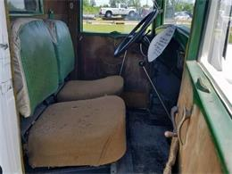 1929 Ford Model A (CC-1248896) for sale in Cadillac, Michigan