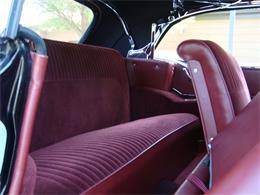 1955 Chevrolet Bel Air (CC-1248945) for sale in Spokane, Washington