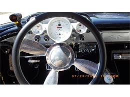 1957 Chevrolet Bel Air (CC-1249006) for sale in West  Creek, New Jersey