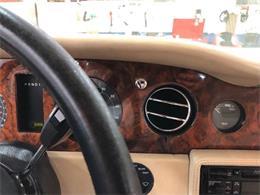 1990 Bentley Turbo R (CC-1249016) for sale in Fort Lauderdale, Florida