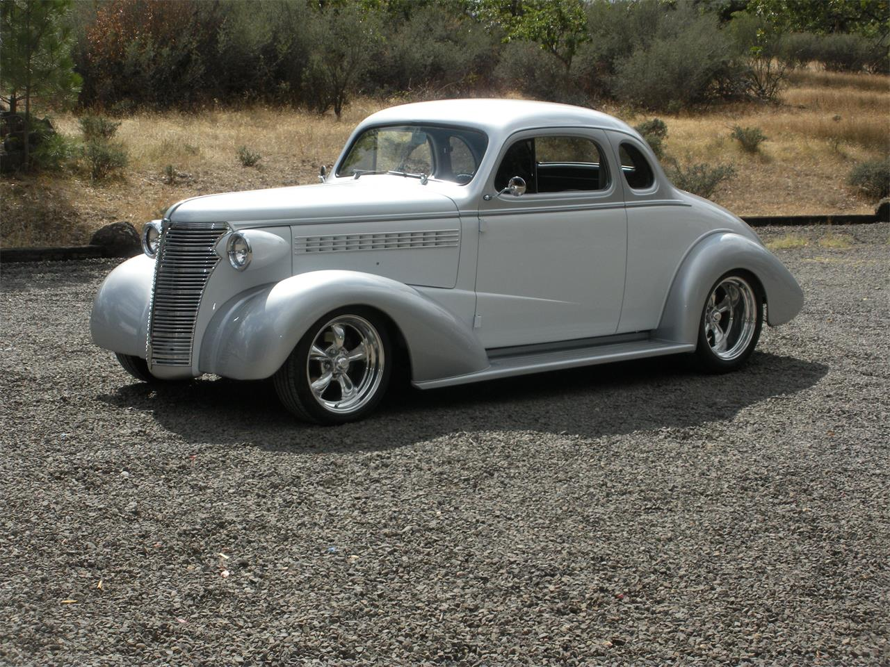 Parts & Accessories 1938 CHEVROLET OWNERS MANUAL FOR GLOVE BOX ALL ...
