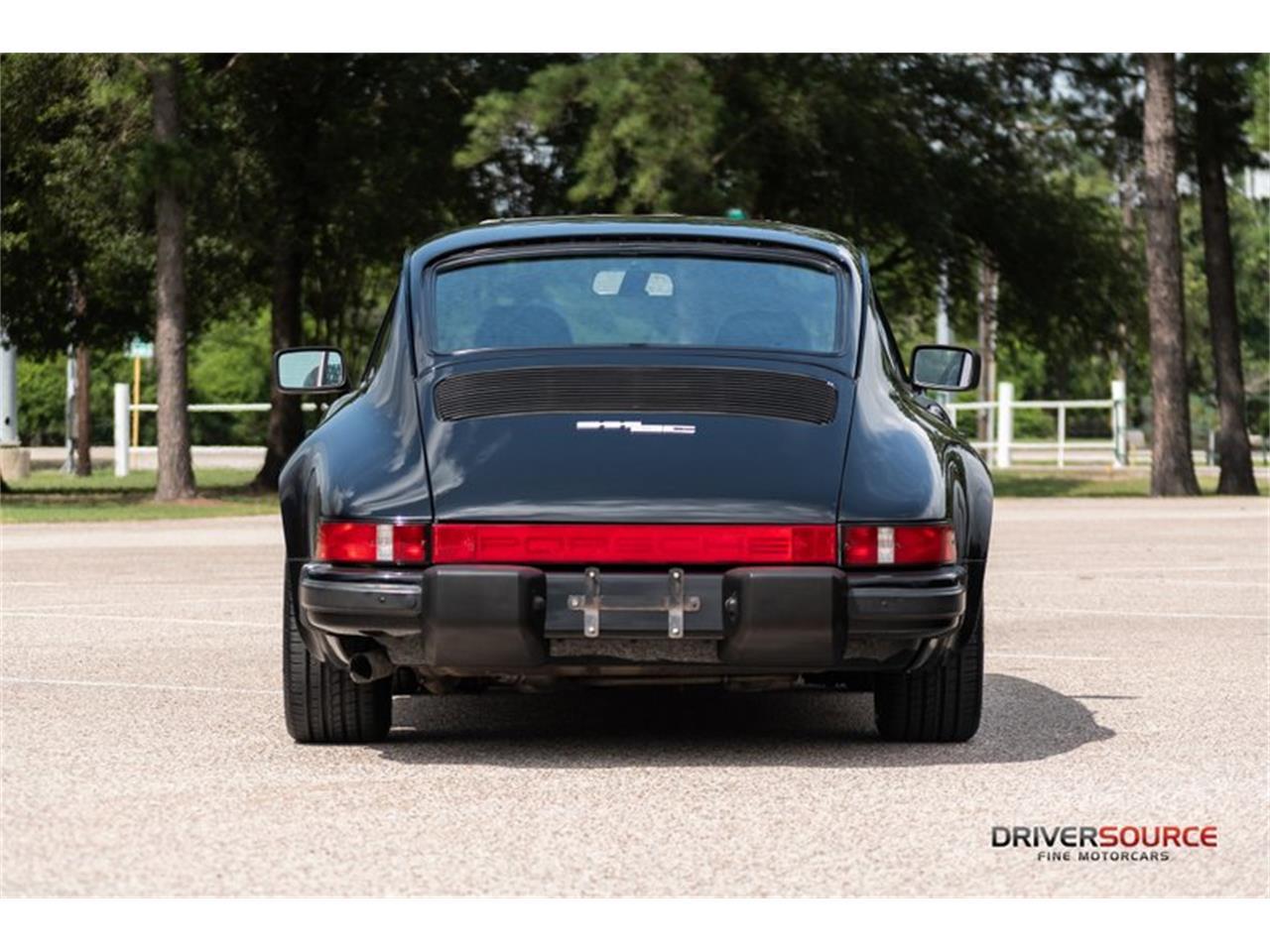 1979 Porsche 911 (CC-1240091) for sale in Houston, Texas
