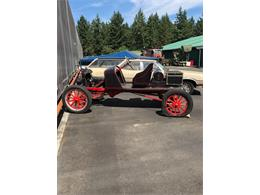 1923 Ford Model T (CC-1249131) for sale in TACOMA, Washington