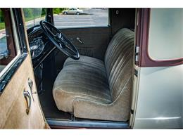 1931 LaSalle Coupe (CC-1249190) for sale in O'Fallon, Illinois