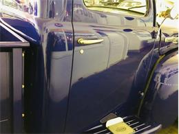 1951 Ford Pickup (CC-1240920) for sale in Mundelein, Illinois