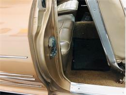 1964 Buick Riviera (CC-1240921) for sale in Mundelein, Illinois