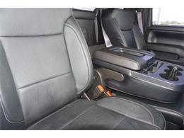 2017 Chevrolet Silverado (CC-1249236) for sale in Blanchard, Oklahoma