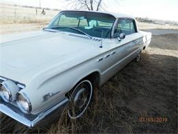 1962 Buick LeSabre (CC-1249328) for sale in Fort Lupton, Colorado