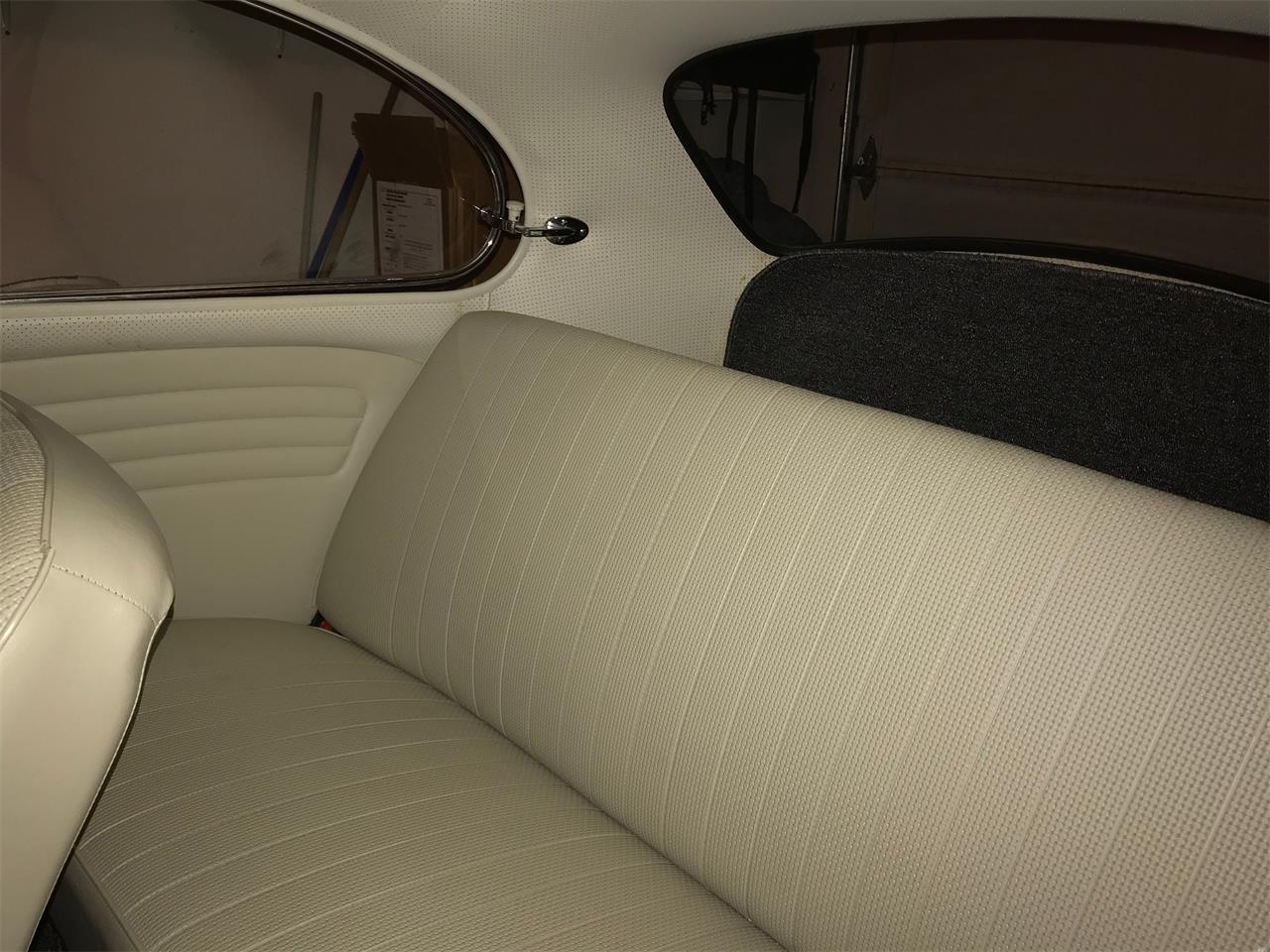 1967 Volkswagen Beetle (CC-1249330) for sale in Henderson, Nevada