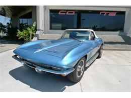 1966 Chevrolet Corvette (CC-1249363) for sale in Anaheim, California