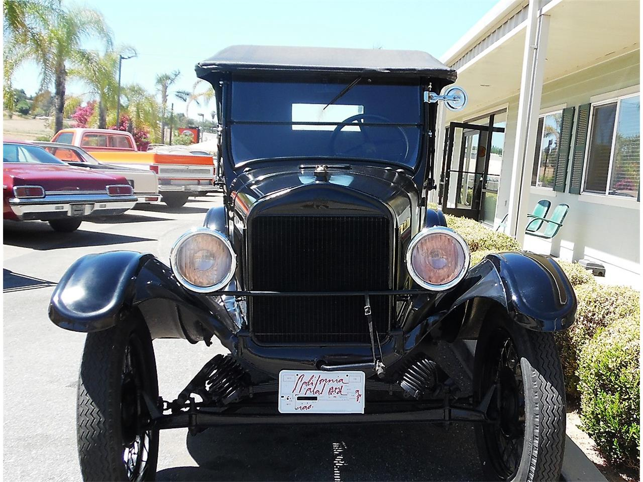 1926 Ford Model T (CC-1249374) for sale in Redlands, California