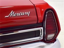 1967 Mercury Comet (CC-1249378) for sale in Macedonia, Ohio