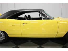 1970 Plymouth Superbird (CC-1249403) for sale in Ft Worth, Texas