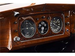 1948 Bentley Mark VI (CC-1249456) for sale in Saint Louis, Missouri