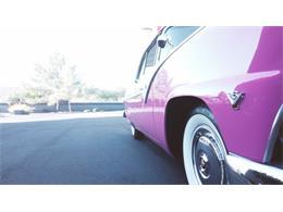 1955 Ford Fairlane (CC-1249555) for sale in Gilbert, Arizona