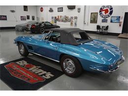 1967 Chevrolet Corvette (CC-1249602) for sale in Glen Burnie, Maryland