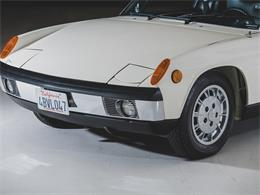 1970 Porsche 914/6 (CC-1249661) for sale in Dayton, Ohio