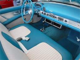 1956 Ford Thunderbird (CC-1240977) for sale in Milford, Ohio