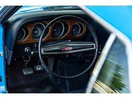 1970 Ford Mustang (CC-1249794) for sale in Pontiac, Michigan