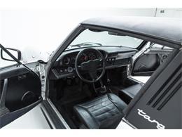 1978 Porsche 911 (CC-1249803) for sale in Boise, Idaho