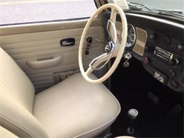 1968 Volkswagen Beetle (CC-1249807) for sale in Long Island - East Moriches., New York