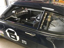 1973 Ford Capri (CC-1249816) for sale in Alamo, California