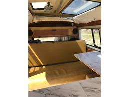 1970 Volkswagen Camper (CC-1249819) for sale in Roswell, New Mexico
