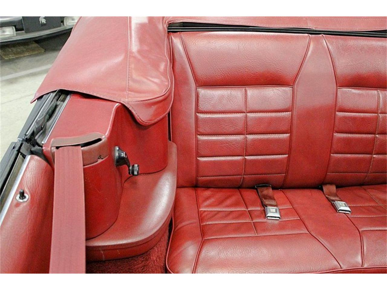 1984 Ford Mustang GT (CC-1249861) for sale in Kentwood, Michigan