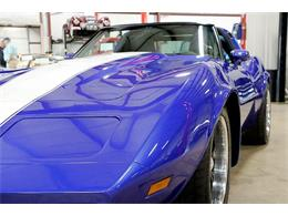 1979 Chevrolet Corvette (CC-1249872) for sale in Kentwood, Michigan