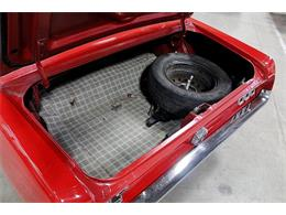 1967 Ford Mustang (CC-1249877) for sale in Kentwood, Michigan