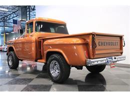 1959 Chevrolet 3100 (CC-1249890) for sale in Mesa, Arizona