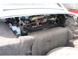 1966 Lincoln Continental (CC-1249963) for sale in Alsip, Illinois